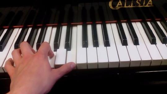 terapia dźwiekiem a muzykoterapia