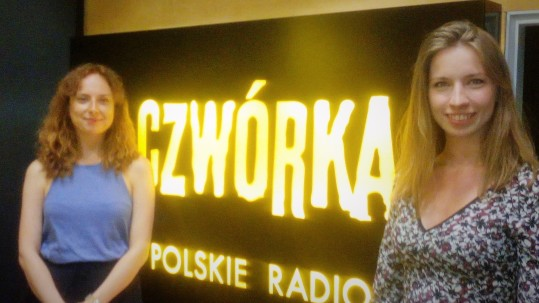 PR4 Anna Sikorska
